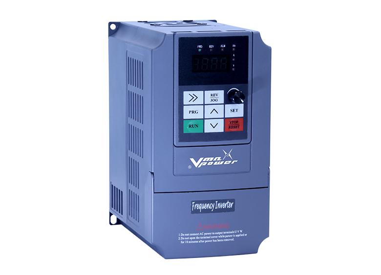 Power Inverter Beijing Multifit Electrical Technology Co Ltd